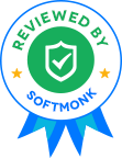 Softmonk review for Archiver